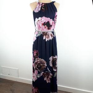 Dresses & Skirts - High tea/ Garden... flower long dress.